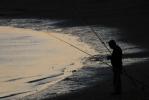 Fuzeta visser