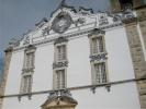 Igreja Matriz, Olhão