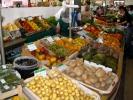 Markt Olhão